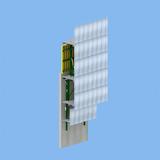 液压爬升模板ZPM80